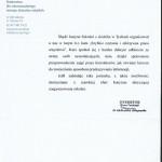 EuroCountry - Szybkie czytanie i EPU