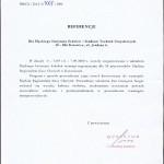 Kasa Chorych-Negocjo