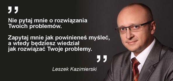 Leszek-nie pytaj-02