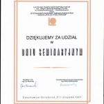 Liceum Czechowice
