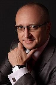 Leszek Kazimierski